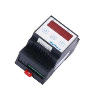 Raystat Control 11 DIN