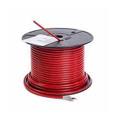 samoregulacny kabel t2red