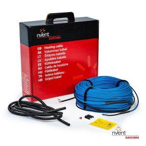 odporovy kabel T2Blue