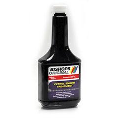 aditivum do oleja