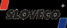e-shop SLOVECO