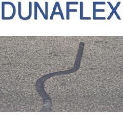 Asfaltové dilatačno tesniace pásky