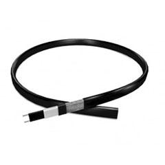 samoregulacny kabel icestop