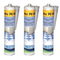neotex pu joint