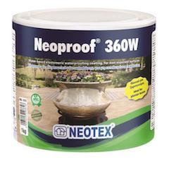 neoproof 360W