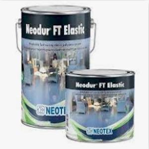 neodur ft elastic